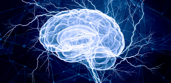Neuroplasticity and recovery