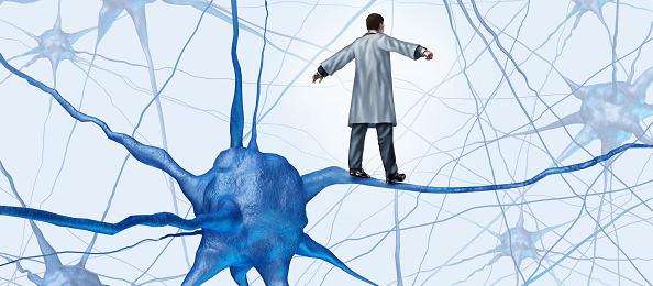 Brain damage and Neuroplasticity