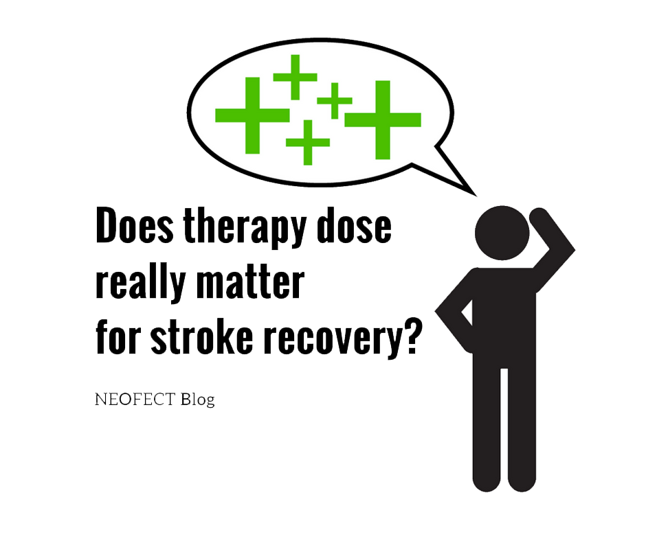 2018.04.06_Does-therapy-dose-really-matter-for-stroke-recovery-4