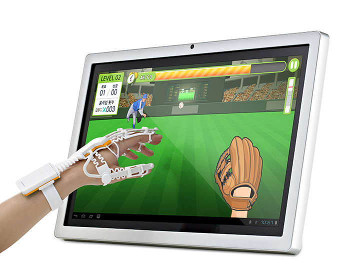 Stroke-rehab-program_RAPAEL-Smart-Glove