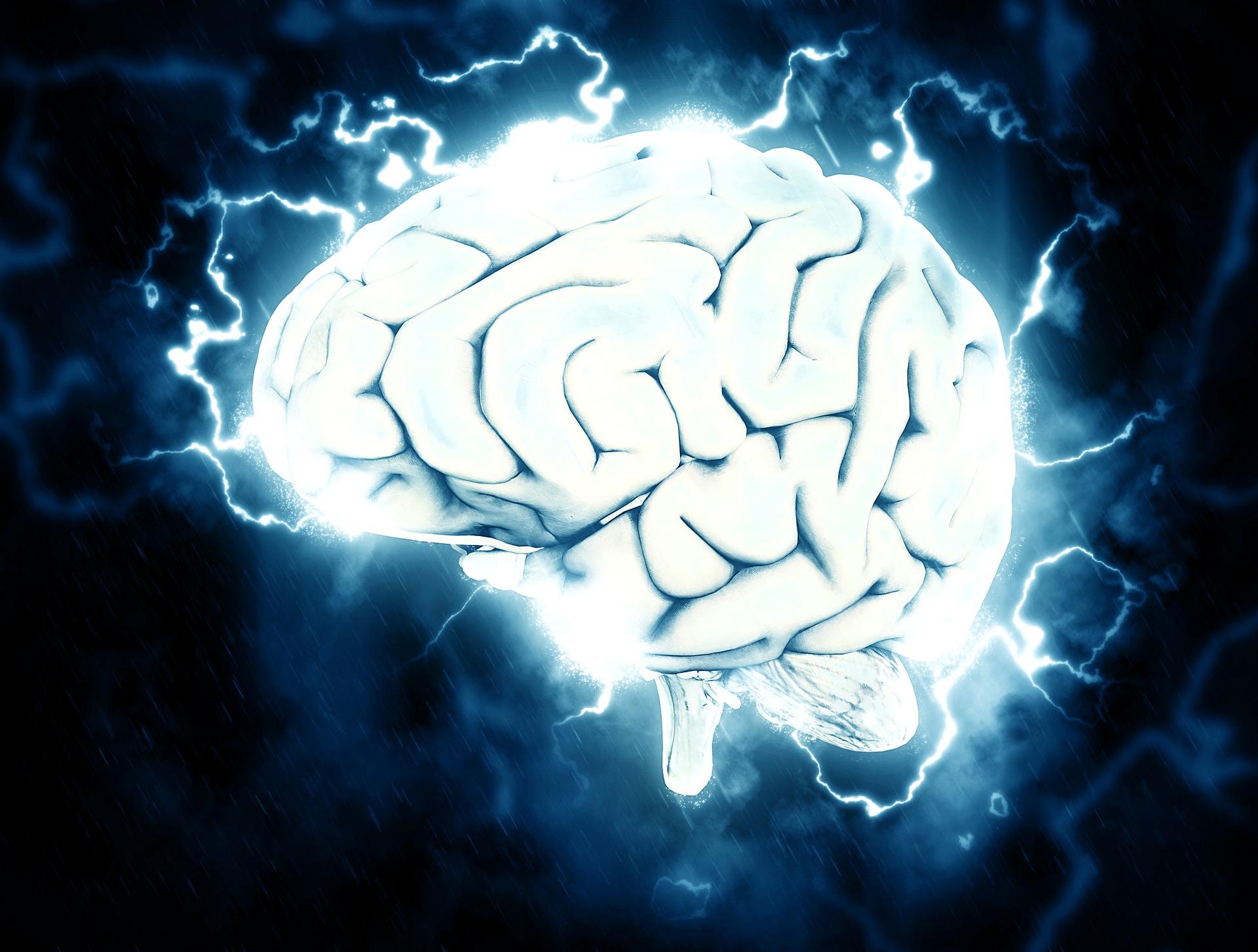 brain_injury_rehab_image