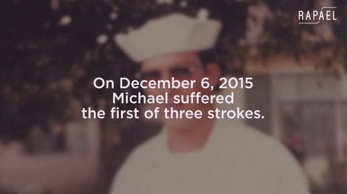 stroke-recovery