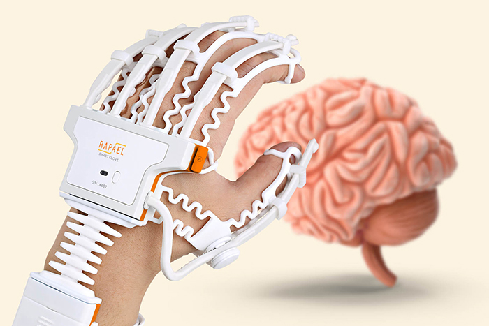 RAPAEL-Smart-Glove-for-Brain-injury