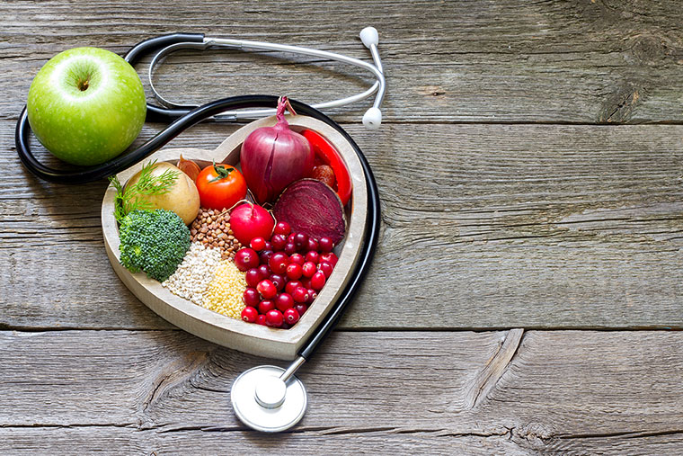 Fruits-and-vegetables-for-patients