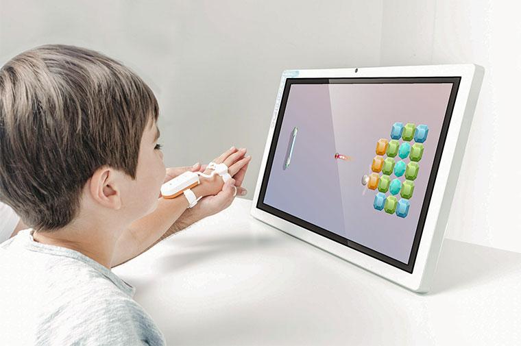 RAPAEL-Smart-Kids-for-brain-injury-rehab