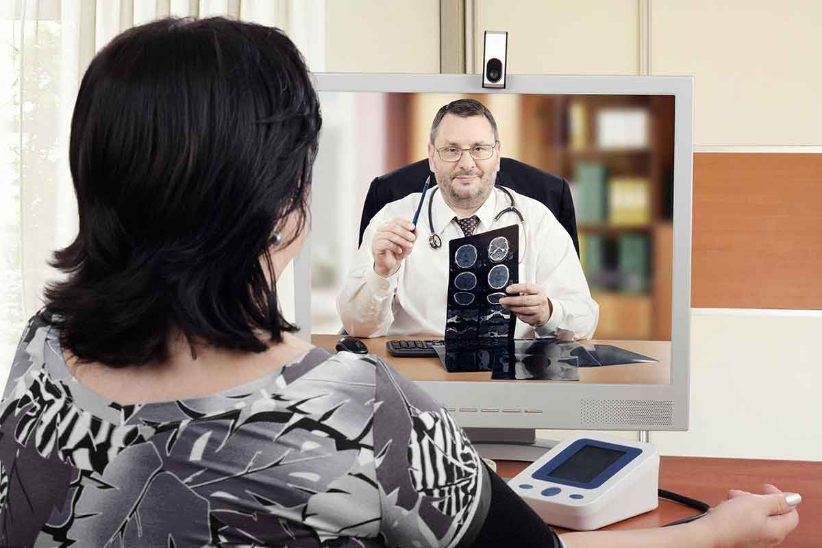 Stroke-Rehabilitation-What-Does-Telehealth-Have-to-Do-With-It-2