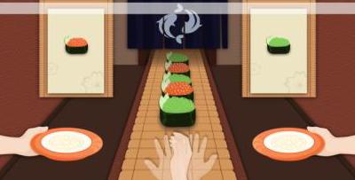 Sushi-Train_fun-rehab2