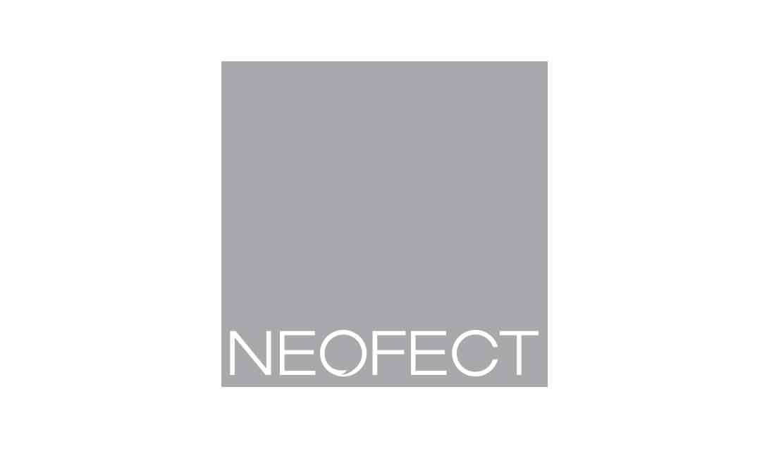 neofect_logo-1