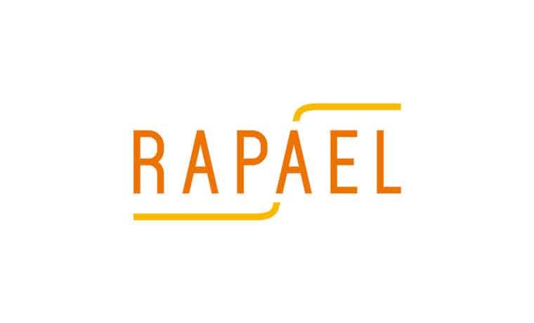 rapael_logo