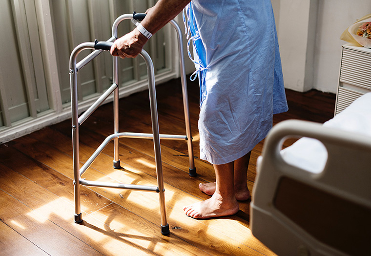 acute_hospital_stay