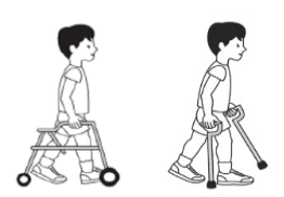 children_who_need_to_use_an_assistive_device