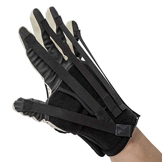 hand & wrist stroke rehab product - NEOFECT Extender