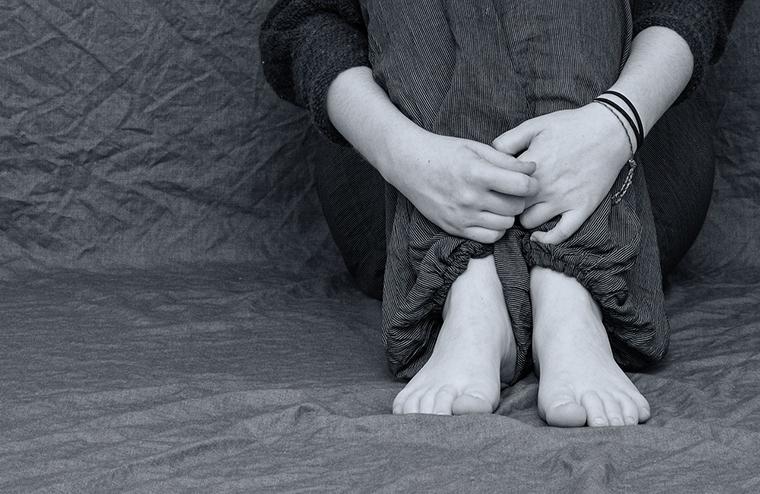 Emotional and Behavioral Challenges After a Stroke