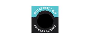 Popular Science Awards