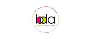 Blackwood design awards Best Accessible Technology