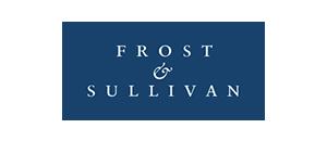 Frost & Sullivan Awards