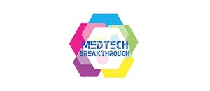 MedTech breakthrough awards