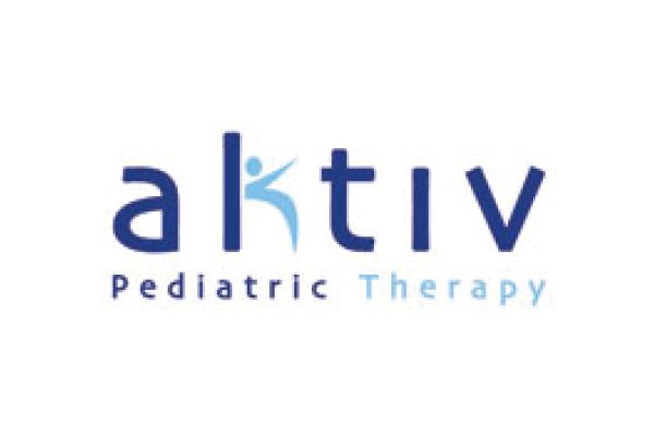 Aktiv pediatric Therapy