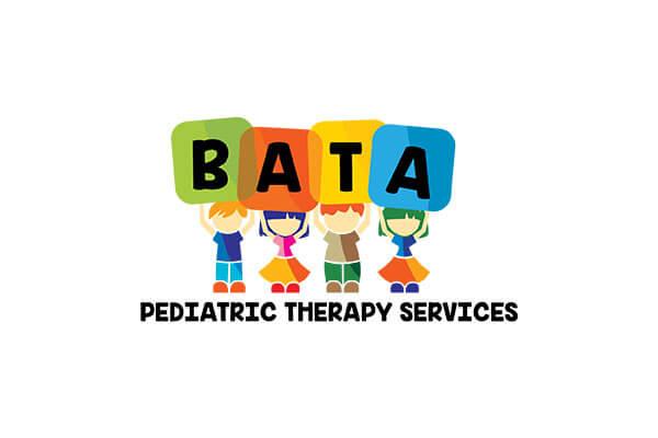 BATA Pediatric Therapy Services
