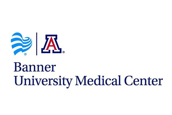 Banner - University Medical Center