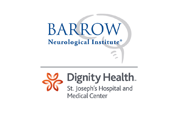 Barrow Neurological Institute