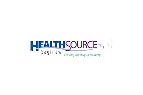 Health Source Saginaw