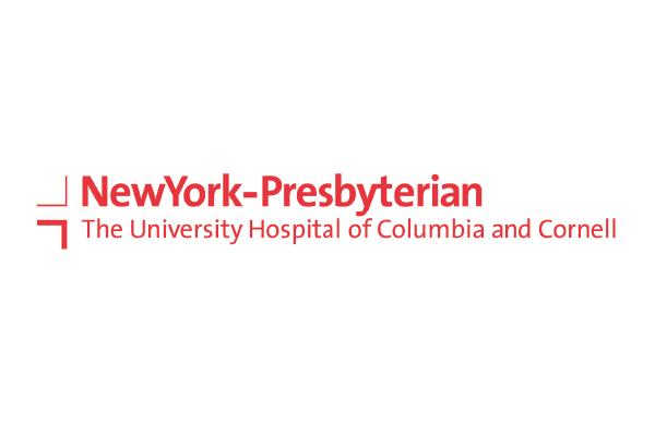 NewYork Presbyterian Hospital (The University Hospital of Columbia and Cornell)