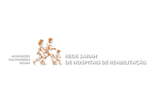 Rede Sarah Hospital