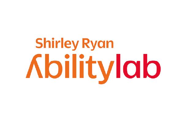 Shirley Ryan AbilityLab(formerly RIC)