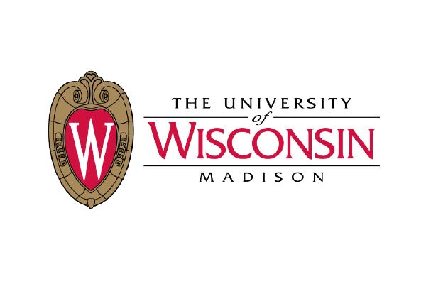 The University of Wisconsin madison