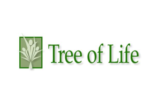 Tree of Life (Henrico, VA)